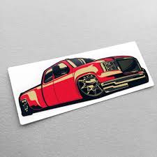 Full Size Truck Scene Red Heavy Load Dually Stickers – Low Label The 2016 Ram 1500 Takes On 3 Pickup Rivals In Fullsize Truck Proseries 800 Lbs Capacity Heavy Duty Full Size Rack With Aev Is The Ultimate Overland Vehicle 62017 Gm Fullsize Trucks Suvs Recalled For Control Arms Photo New 2015 Ford Fseries Super Will Deliver Bestinclass Chicago Auto Show Toyota Unveils New Tundra Fullsize Pickup Guide Gear Heavyduty Universal Alinum Best Toprated 2018 Edmunds 8 Long Bed Air Mattress By Airbedz Truck F100 Second Generation 1953 Stock