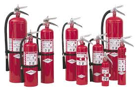 Nfpa 10 Fire Extinguisher Cabinet Mounting Height by Fire Extinguisher Inspections Bubbas Fire
