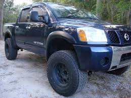 Super Swamper Vortracs - Nissan Titan Forum 1998 Ford F 150 Helo He791 Maxx Fabtech Suspension Lift 6in Cheap Mud Tires Find For Sale Online Trucks Jeeps Interco Tire Proline Tsl Sx Super Swamper Xl 19 Review Rc Truck Stop The Guardian Chuck Otwells 2011 F350 Dt Sted Topselling Lineup Diesel Tech New X145020 Tslsxii Offroad Tire Ford F250 Off Road 4x4 With Huge Lift 1985 Gmc Lifted Truck Super Swamper Tires For Sale In Monster Truck On Massive Caridcom Gallery Nitto Grappler Tirebuyer