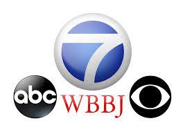 Delta Faucet Jobs In Jackson Tn by Job Spot Wbbj Tv