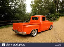 Chevrolet Model 3a Truck 1957 Stock Photos & Chevrolet Model 3a ... Meet Jack Truck Book By Hunter Mckown David Shannon Loren Long Mike Simon Trucking Edwardsville Il Dodge Pickup Hobbytalk Crash On Corner Of Vermooten And Furrow Die Wilgers In 1992 Simon Duplex 0h110 Emergency Vehicle For Sale Auction Or Lease Druker Twitter A Few Different Angles The Truck National Carriers Company Profile The Ceo Magazine 1994 Ford L8000 Ro Tc2047 10 Ton Crane Youtube 1980 Macho Power Wagon Hot Wheels Johnny Lightning 1978 Lil Red Express Howitlooks Peterbilt 357simonro 235 Ton Hydraulic Crane Pin Fawcett I Love My Trucks Pinterest