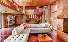 10 Must-See Houses Designed By Architect Frank Lloyd Wright ... Home Disllation Of Alcohol Homemade To Drink Beautiful Design Made Simple A Digital Magazine 85 Best Odile Decq Images On Pinterest Stairs Auction And Ceilings Best Still Gallery Interior Ideas Inspiration Big Or Small Our House Brass Hdware 2016 Trends Home Design Brown Wall Sliding Glass Clean Unkempt Offices At San Diego Designers 10 Creative Ways Add Spring Flowers Your