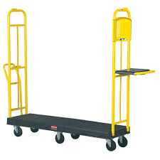 100 Flatform Truck Platform S Carts Dollies Flatbed Carts