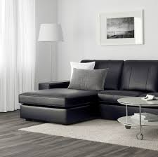 Hagalund Sofa Bed Slipcover by Kivik Sofa Bed Discontinued Hmmi Us