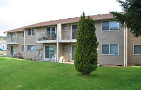 2 Bedroom Apartments For Rent Under 1000 by Rent Cheap Apartments In Oregon From 471 U2013 Rentcafé