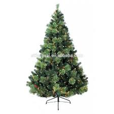 6ft Artificial Christmas Tree With Lights by Prelit Christmas Trees Prelit Christmas Trees Suppliers And