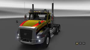 ATS CAT CT660 V2.0 1.4.X - 1.5.X TRUCK - American Truck Simulator ... Ats Cat Ct 660 V21 128x Mods American Truck Simulator Gametruck Clkgarwood Party Trucks The Donut Truck Cherry Hill Video Games And Watertag V 10 124 Mod For Ets 2 Seeking Edge Kids Teams Play Into The Wee Hours North Est2 Ct660 V128 Upd 11102017 Truck Mod Euro Cache A Main Smoke From Youtube Connecticut Fireworks 2018 News Shorelinetimescom Seattle Eastside 176 Photos Event Planner Your House