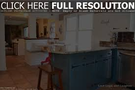 Thermofoil Cabinet Doors Vancouver by Wood Doors Thermofoil Doors Painted Doors Painted Mitre Doors With