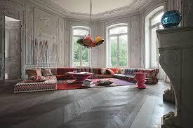 100 Roche Bobois Prices Mt Hh 2014 22795s Home Design Furniture Ode To Paris5
