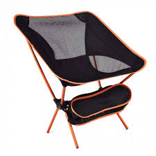 Senarai Harga Outdoor Fishing Folding Camping Chair With 600d Oxford ... 22x28inch Outdoor Folding Camping Chair Canvas Recliners American Lweight Durable And Compact Burnt Orange Gray Campsite Products Pinterest Rainbow Modernica Props Lixada Portable Ultralight Adjustable Height Chairs Mec Stool Seat For Fishing Festival Amazoncom Alpha Camp Black Beach Captains Highlander Traquair Camp Sale Online Ebay
