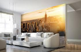 fototapete new york fototapeten tapete wandbild vinatge amerika usa städte m0444