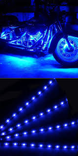 Blue Motorcycle Car Decor Lamps 8pcs Auto 12V 15 SMD LED Light Bar ... Tsv 7 Color Led Strip Under Car Tube Underglow Interior Lights Truck Bed With Strips Diy Howto Youtube Gtr Lighting Long Lightningseries Light Multicolor Whewell 4fxible Underbody Blue Rclighthouse Purple Neon Glow Kit Fxible 12v Led For Trucks Decor Auto Decoration Dashboard Floor Lamp 2018 Rgb Flowing Tail Trunk Dynamic Streamer 4piece Vehicle 30cm Waterproof 15 Motor Grill Color Chaing Light Strips With Remote For Sale In Barnet
