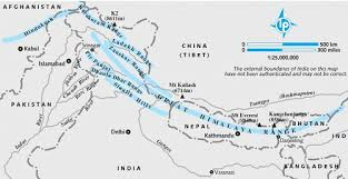 mountain ranges of himalayas king of mountains the himalaya mountain