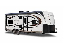 New Toy Haulers For Sale Near Greenville Spartanbirg And Columbia SC