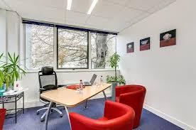 bureau à louer toulouse salles de réunions séminaires formations showrooms à louer à toulouse