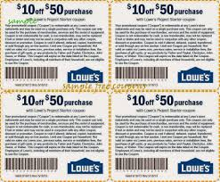 Lowes Coupons December 2018 Printable / Cinemark 14 Mckinney ... Redbus Coupon Code January 2019 Outbags Usa Discount Symantec 2018 Spring Shoes Free Shipping Lowes 10 Off Chase 125 Dollars Coupon Barcode Formats Upc Codes Bar Code Graphics The Best Dicks Sporting Goods Of February 122 Bowling Com Nashville Adventure Science Center Printable Zoo Atlanta Coupons Admission Iheartdogs Lufkin Tape Measure Clearance 299 Was 1497 Valore Books December Galaxy S5 Compare Deals 20 Off December 2016 Us Competitors Revenue American Girl Store Tillys Online