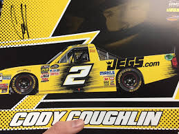 Cody Coughlin's 2018 Jegs Chevy. : NASCAR Jegs 81426 Hydraulic Lift Cart 500 Lb Capacity Performance On Twitter To Sponsor Dover Intertional Key Parts 50821 Interior Door Latch Assembly Driver Side 1973 681034 D Window Wheel Size 16 X 8 Farmtruck Tshirt Apparel And Colctibles 90097 9 Cu Ft Cargo Carrier Used 1988 Ford F150 Pickup Cars Trucks Pick N Save 15913 Electric Fuel Pump 97 Gph 367 Lph Truck Accsories For Sale Aftermarket Watch The Jegs200 Tonight At 5pm Fs1 Contests Products