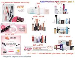 Ulta Promos In April 2018 - Gift With Purchase Ulta Free Shipping On Any Order Today Only 11 15 Tips And Tricks For Saving Money At Business Best 24 Coupons Mall Discounts Your Favorite Retailers Ulta Beauty Coupon Promo Codes November 2019 20 Off Off Your First Amazon Prime Now If You Use A Discover Card Enter The Code Discover20 West Elm Entire Purchase Slickdealsnet 10 Of 40 Haircare Code 747595 Get Coupon Promo Codes Deals Finders This Weekend Instore Printable In Store Retail Grocery 2018 Black Friday Ad Sales Purina Indoor Cat Food Vomiting Usa Swimming Store