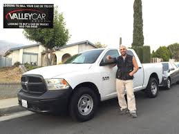 2014 Ram 1500 - Thanks To Vahe Pirnazari. #valleycargroup #buymycar ... 2018 Ram 1500 Lithia Chrysler Dodge Jeep Anchorage Ak Things You Should Know About Bumper Usdeals Cars Door Sill Plate Protectors Fits Truck What Are The Differences In 2016 Ram Trims Hodge New 3500 Deals Kirkland Wa 2500 Wwwdieseldealscom 1998 Dodge Dually 4x4 12v Cumins Turbo The Best Kalamazoo Are At Seelye Icarvideo Big Finish Event For Sale Stew Hansen Cdjr Dealer Urbandale Ia Trucks Louisville Oxmoor