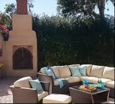 winds patio furniture replacement cushions