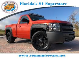 Used Chevrolet Silverado 1500 Work Truck 2012 For Sale - STK116323 Truckin Parts Truck Suv Accessory Superstore Wautoma Chevy Truck Accsories 2015 Near Me Brad Fenton Gm In Ardmore A Gainesville Pauls Valley Lifted Trucks For Sale Louisiana Used Cars Dons Automotive Windsor Chrysler New Jeep Dodge Ram Dealership Asheville Car Dealership Nc Freeland Chevy Is The Of Middle Tn Youtube Cap City And Auto 2016 1500 4wd Crew Cab 1405 Castle 1217a Paint Matching For Caps Custom Al Wheels Dealer Near Crane Tx All American Chevrolet Odessa