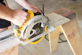 Cut Laminate Flooring With Miter Saw by Re Purposed Laminate Flooring Coat Hanger By Diy Inspired