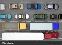 Background Of Traffic Of Cars And Trucks On Road From Top View ... Used Cars Seymour In Trucks 50 And Canadas Most Stolen Of 2016 Autotraderca Drawings Of And Drawing Art Ideas Amazoncom Counting Rookie Toddlers Cartoon Illustration Vehicles Machines For Sale By Owner In Texas Luxury Craigslist San Antonio Tx Pictures Carsjpcom 1920 New Car Update Street The Kids Educational Video Weight Is An Element In The Safety Wsj Pickups Unique Wallpaper Page 3