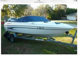 100 Craigslist Bowling Green Ky Cars And Trucks Top Five West Boats Story Medicine Asheville