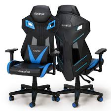 The Best Gaming Chairs 2019 - IGN Factory Direct New Gaming Chair Racing Style Highback Office Grandmaster Red Pc Opseat Pink Computer Series Fniture Comfortable Walmart For Relax Your Seat Dxracer Formula Fl08 Officegaming Black White Best 2019 Chairs For And Console Gamers The 14 Of Gear Patrol Top 15 Ergonomic Buyers Guide Wip My Girlfriends Btlestation Beside Mine Dream Pcs In Respawn Desk Set Reviews Wayfair