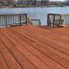 Rustic Deck Outdoor With Redwood Deck Stain Home Depot, And Oak ... Floating Deck Plans Home Depot Making Your Own Floating Deck Home Depot Design Centre Digital Signage Youtube Decor Stunning Lowes For Outdoor Decoration Ideas Photos Backyard With Modern Landscape Center Contemporary Interior Planner Decks Designer Magnificent Pro Estimator Wood Framing Banister Guard Best Stairs Images On Irons And Flashmobileinfo Designs Luxury Plans New Use This To Help