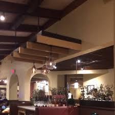 Olive Garden Italian Restaurant 163 s & 79 Reviews
