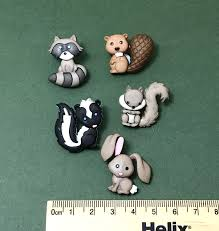 Woodland Animal Buttons - Dress It Up Backyard Buddies - Novelty ... Opinion On Car Lifts Cvetteforum Chevrolet Corvette Forum The Worlds Best Photos Of Backyard And Mate Flickr Hive Mind Look At This Backyard Buddies Zulily Today Zulily Outdoor Youtube Lot Of 8 Bunny Plates Crestley Collection For Free Embroidery Designs Cute Myphotography Night Owl Poetry Dorinda Duclos Locomotive Ghost Shawnwagarcom Unique Architecturenice Pin By Pam Smith Animals Pinterest Workshop Detail Buddies Skyspy Images Video