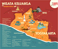 Our Location On The Map Villaseneng