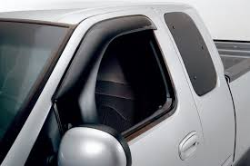 AVS Aerovisor Vent Visors - Get Fast & Free Shipping Endearing Window Vent Visors Trucks For Modern Putco Element Chrome Sharptruckcom Egr Smline Inchannel Fast Shipping Firstgen Tacoma World How To Install Avs On A Gmc Sierra Youtube Tinted Chevy Colorado Canyon In Ikonmotsports 0608 3series E90 Pp Front Splitter Oe Painted Channel Page 2 Tapeon Mack Visor Rear Door Trims Exterior