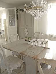 Country Chic Dining Room Ideas by Chic Dining Room Ideas Chic Dining Rooms Glamorous With Chic