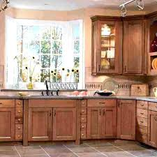 Craftsman Style Kitchen Cabinet Doors Cathedral Style Kitchen