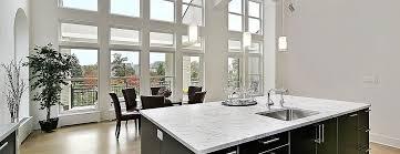 cuisine centre centre de cuisine design design de cuisine et de salles de bain