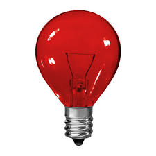 5 watt g9 globe 24 volt candelabra