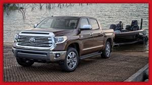 2018 Toyota Tundra Towing And Payload Power - Peruzzi Toyota Blog Whats Your Payload Capacity Ford F150 Forum Community Of Complete Introduction To Towing With Your Truck F250 Has Powerful Surprising Fuel Economy Tracy Press Our What Does Payload Capacity Mean For Pickup Trucks Referencecom 2018fordf150maxpayloadmpg The Fast Lane Reborn Ranger Gets Bic Torque Towing Numbers The Year 2015 Day Two Chevy Silverado 1500 Vs 2500 3500 Herndon Chevrolet Soldiers At Fort Mccoy Wis Traing Operate An Fmtv Family Guide To Trailering Gmc