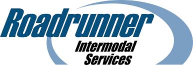 Roadrunner Intermodal Services - Roadrunner Transportation Systems