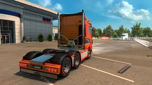 DAF Tuning Pack DLC Mod - Modhub.us Jack Spade Csp4 Tuning 32018 Stock Transmission Trucks Scania Home Facebook Free Images Truck Green Race Tuning Car Fun Turbo Motor Man Truck Pictures Logo Hd Wallpapers Tgx Show Galleries Ez Lynk For 12018 Powerstroke 2016 Dodge Ram Limited Addon Replace Gta5modscom Diesel 101 The Basics Of Your With An The Shop Accsories And Styling Parts Mega Tuning Mercedes Actros 122 Euro Simulator 2 Mods 1366x768 Tractor Econo Daf Pack Dlc Mod Modhubus