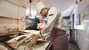 cuisine insalubre insalubrité les restaurants nantais sous contrôle