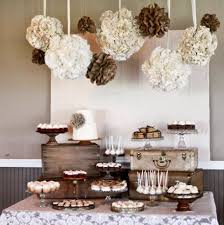 Rustic Wedding Decor Planner And Decorations Awesome Receptions With