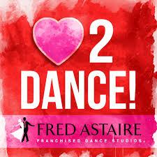 Spirit Halloween Newington Ct by Dance Blog Fred Astaire Dance Studios Of West Hartford Ct