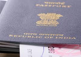 Govt announces 19 new Post fice Passport Seva Kendras in 4