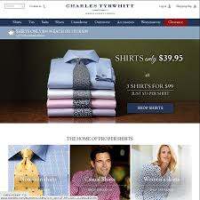 Ct Shirts Coupon Codes / Disney Coupons Steel Blue Slim Fit Twill Business Suit Charles Tyrwhitt Classic Ties For Men Ct Shirts Coupon Us Promo Code Australia Rldm Shirts Free Shipping Usa Tyrwhitt Sale Uk Discount Codes On Rental Cars 3 99 Including Wwwchirts The Vitiman Shop Coupon 15 Off Toffee Art Offer Non Iron Dress Now From 3120 Casual