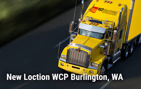WCP Solutions WCP Burlington – Expanded Service North Of Seattle ... Contact Us Willamette Truck Equipment Sales Llc Paper Curtains In My Tree New Red Mache Art The Worlds Newest Photos Of Dsct1 And Truck Flickr Hive Mind Advertising Mediakits Reviews Pricing Traffic Rate Tsi Sfi Trucks Fancing A Big Diesel Engine With The Depicted In Contour Lines On Used Nfi Lucken Corp Parts Winger Mn