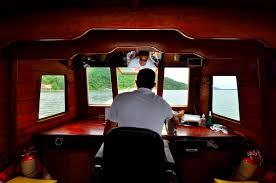 bureau avec tr eaux images gratuites bureau homme eau forêt la personne montagne