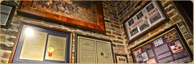 El Patio Night Club Mcallen Tx by Welcome The Patio On Guerra In Downtown Mcallen 956 661 9100