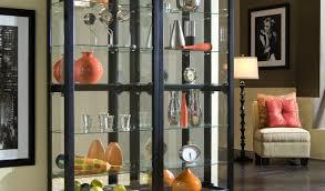 Pulaski Furniture Curio Cabinet by Cabinet Kitchen Cabinet Layout Program Zitzatcom Amazing Pulaski